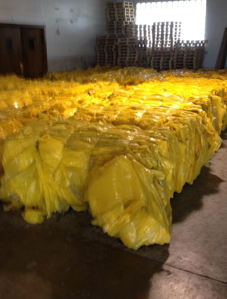 Plastic Material And Plastic Scraps For Sale Vikoz Com